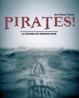 pirates couverture