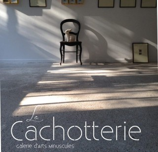 cachotterie2