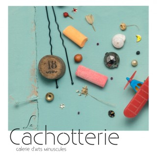cachotterie3