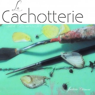cachotterie6